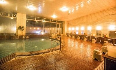 HOTEL86_daiyokujyou220150125021047_TP_V1[1]