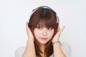 N112_headphone_TP_V1[1]