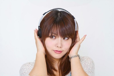 N112_headphone_TP_V1[1]