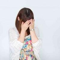 N112_kaowoooujyosei_TP_V1[1]