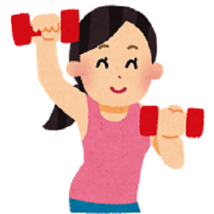 dumbbell_woman[1]