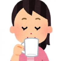 drink_coffee_tea_woman1