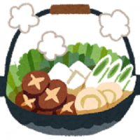 food_nabe1