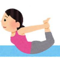 yoga_yumi1