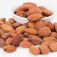 almonds-1768792__3401