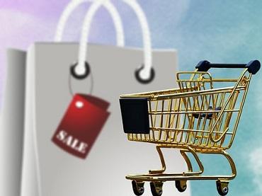 shopping-1163506__3401