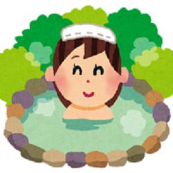 onsen_woman1