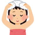 hair_shampoo_woman[1]