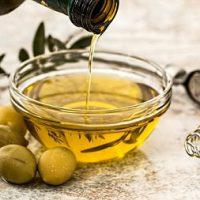 olive-oil-968657__340[1]