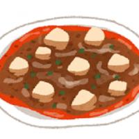 food_mabodoufu[1]