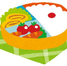 food_obentou[1]