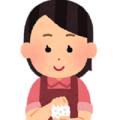 cooking_onigiri_woman[1]