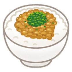 food_nattou_gohan[1]