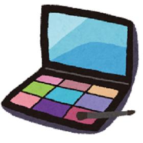 makeup_eyeshadow[1]
