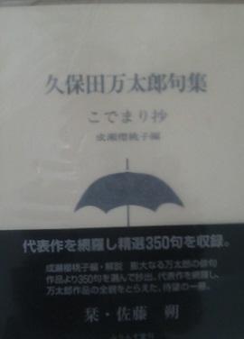 DSC_1848