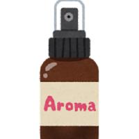 aroma_spray[1]