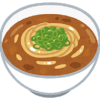 food_udon_curry[1]