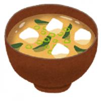 food_omisoshiru[1]
