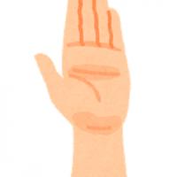 pose_kyosyu_hand[1]