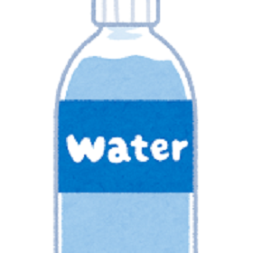 bottle_water[1]