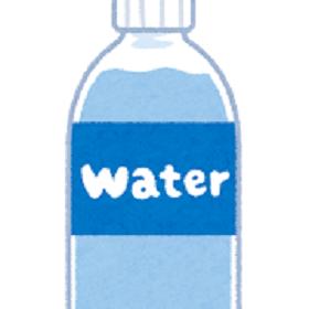 bottle_water[1]